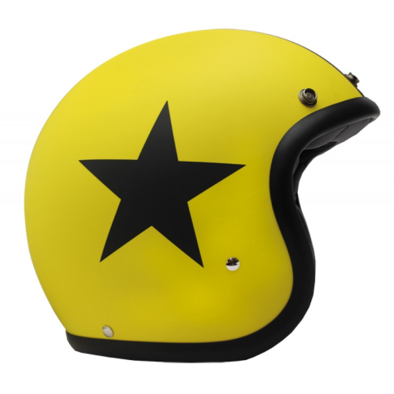 DMD VINTAGE STAR