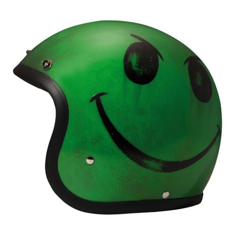 DMD VINTAGE SMILE