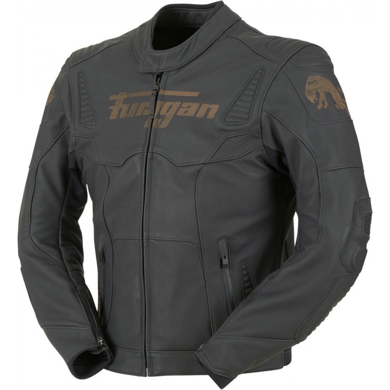 FURYGAN FURY SHERMAN JACKET