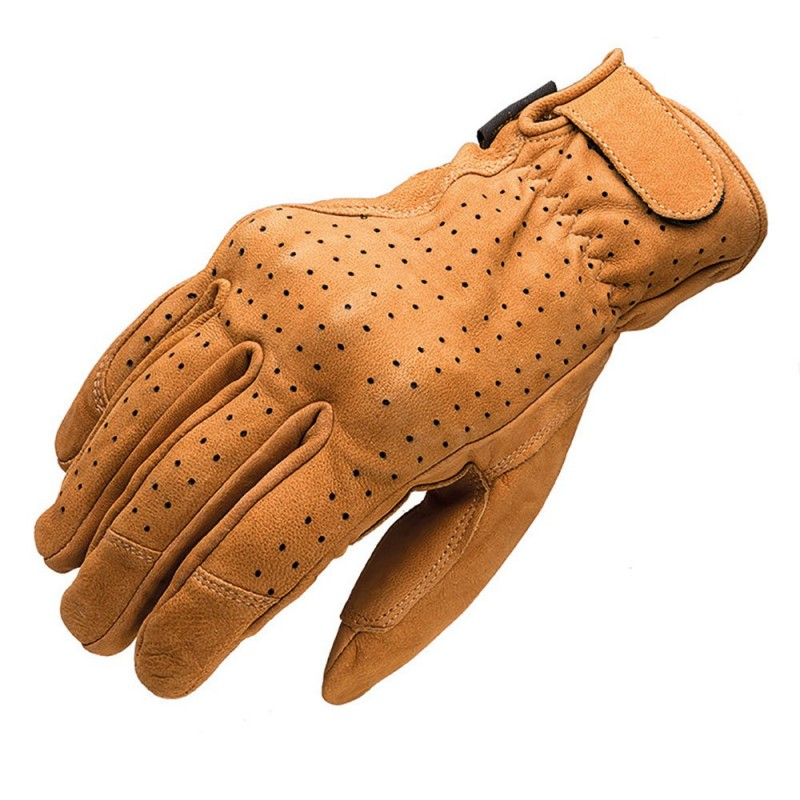 Hier sehen Sie den Artikel GARIBALDI URBE NEW KP aus der Kategorie Winter Handschuhe. Dieser Artikel ist erhältlich bei motocorner.ch