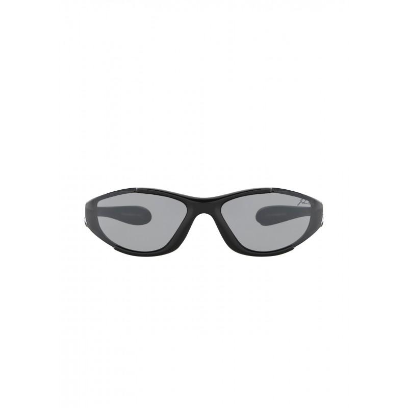 Hier sehen Sie den Artikel JOHNDOE MEMPHIS SKULL aus der Kategorie Brillen. Dieser Artikel ist erhältlich bei motocorner.ch