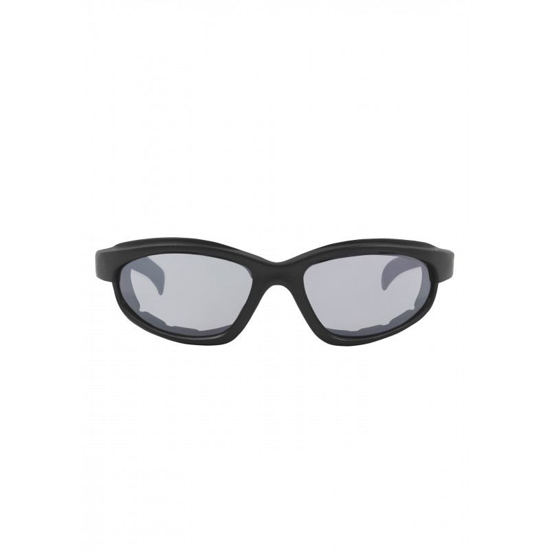 JOHNDOE HIGHLAND PHOTOCHROMIC