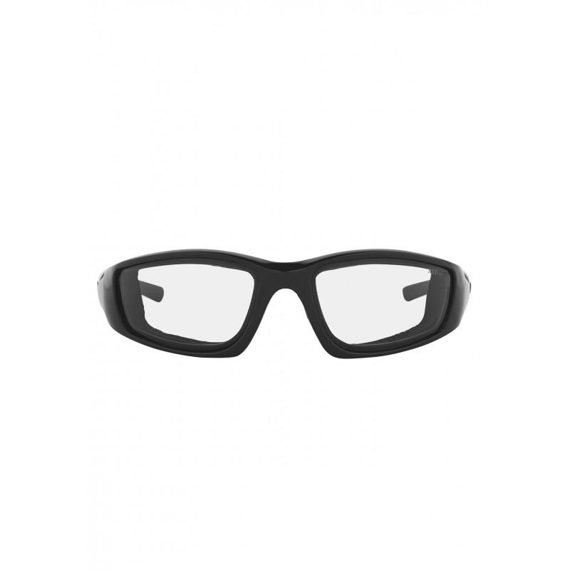 Hier sehen Sie den Artikel JOHNDOE ROADKING PHOTOCHROMATIC aus der Kategorie Brillen. Dieser Artikel ist erhältlich bei motocorner.ch