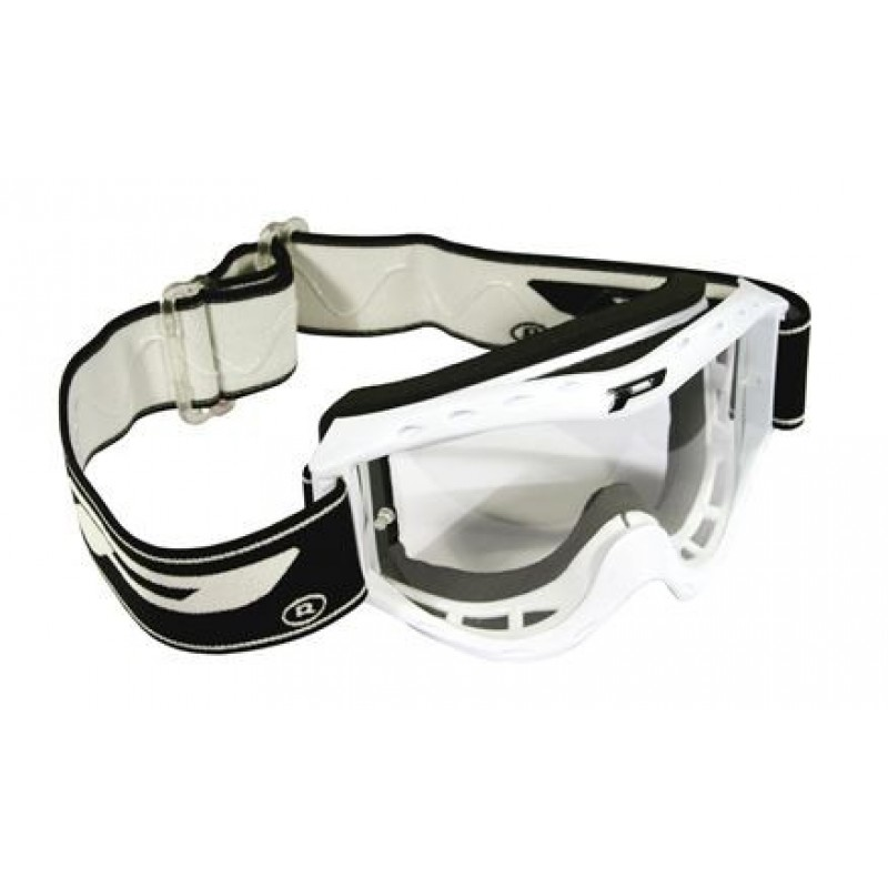 Hier sehen Sie den Artikel PRO GRIP CROSSBRILLE KIDS aus der Kategorie Brillen. Dieser Artikel ist erhältlich bei motocorner.ch