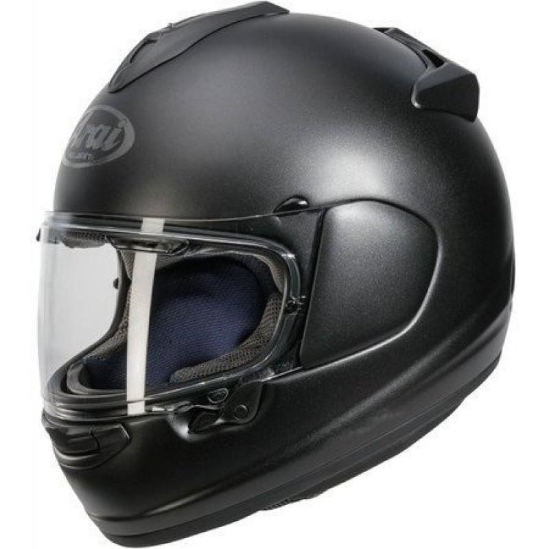 Hier sehen Sie den Artikel ARAI CHASER-X aus der Kategorie Integral Helme. Dieser Artikel ist erhältlich bei motocorner.ch
