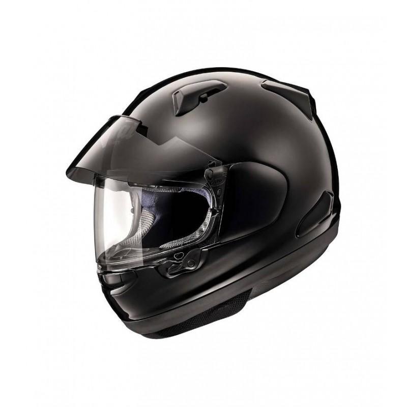 Hier sehen Sie den Artikel ARAI QV-PRO aus der Kategorie Integral Helme. Dieser Artikel ist erhältlich bei motocorner.ch