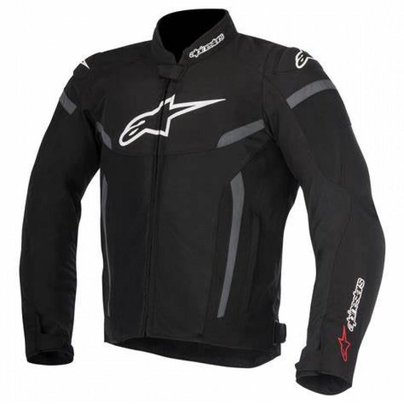 Hier sehen Sie den Artikel ALPINESTARS T-GP PLUS R AIR V2 aus der Kategorie Textil-Jacken. Dieser Artikel ist erhältlich bei motocorner.ch