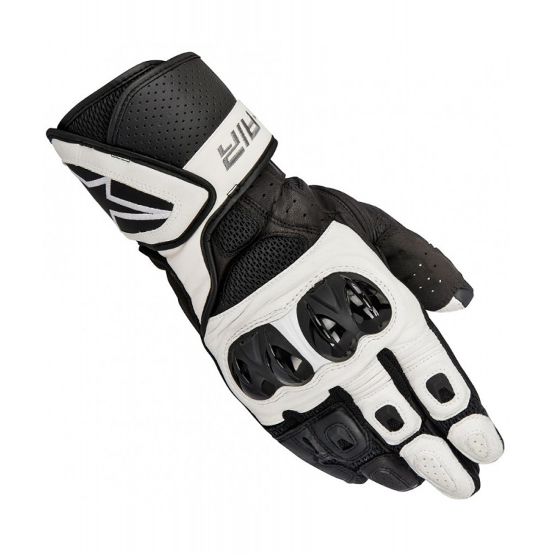 ALPINESTARS SP-AIR