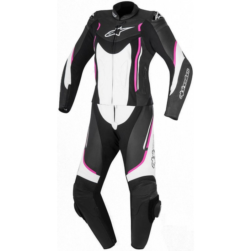 ALPINESTARS STELLA MOTEGI 2PC