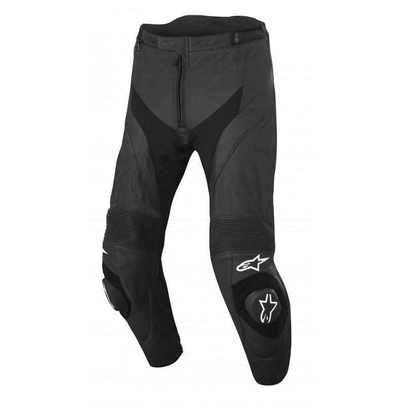 Hier sehen Sie den Artikel ALPINESTARS MISSILE aus der Kategorie Leder-Hosen. Dieser Artikel ist erhältlich bei motocorner.ch