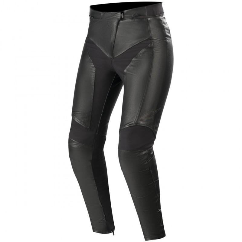 Hier sehen Sie den Artikel ALPINESTARS STELLA VIKA V2 aus der Kategorie Leder-Hosen. Dieser Artikel ist erhältlich bei motocorner.ch
