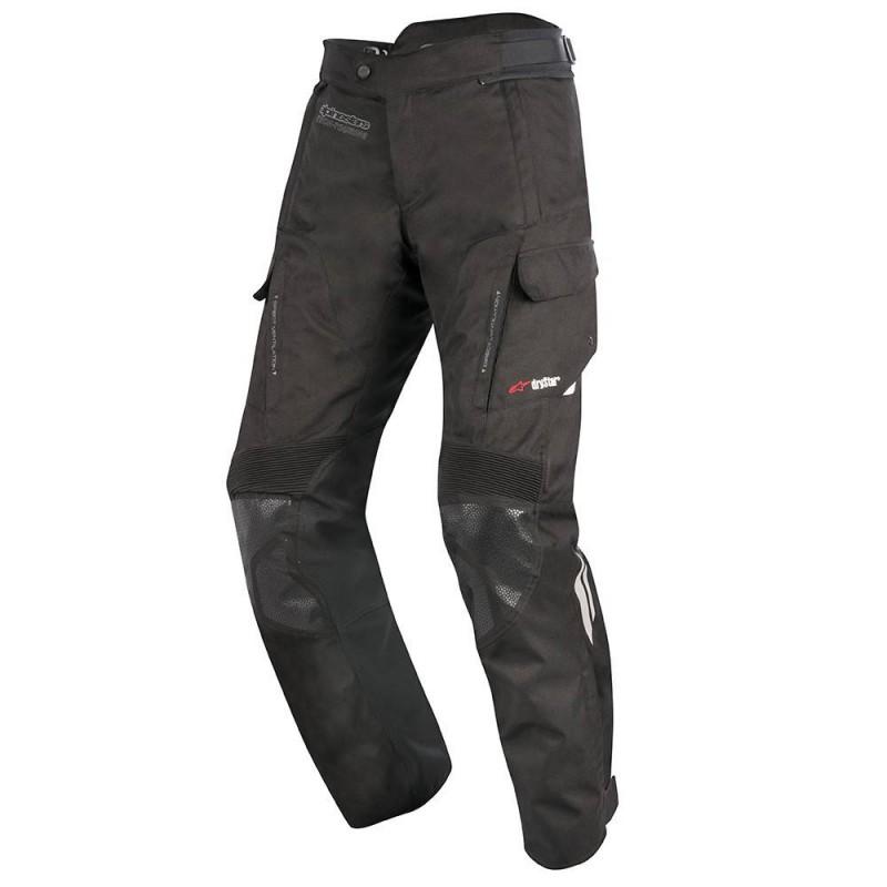 Hier sehen Sie den Artikel ALPINESTARS ANDES V2 PANT aus der Kategorie Textil-Hosen. Dieser Artikel ist erhältlich bei motocorner.ch