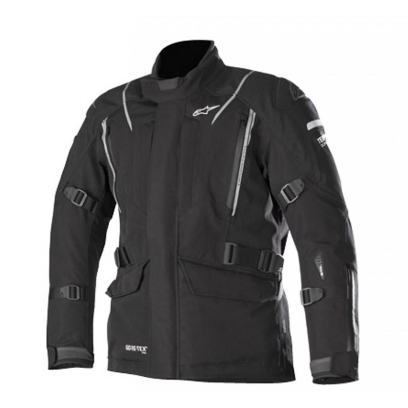 Hier sehen Sie den Artikel ALPINESTARS BIG SUR GTX PRO JACKET TA aus der Kategorie Textil-Jacken. Dieser Artikel ist erhältlich bei motocorner.ch
