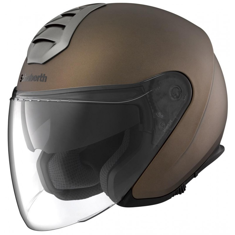SCHUBERTH M1 MADRID