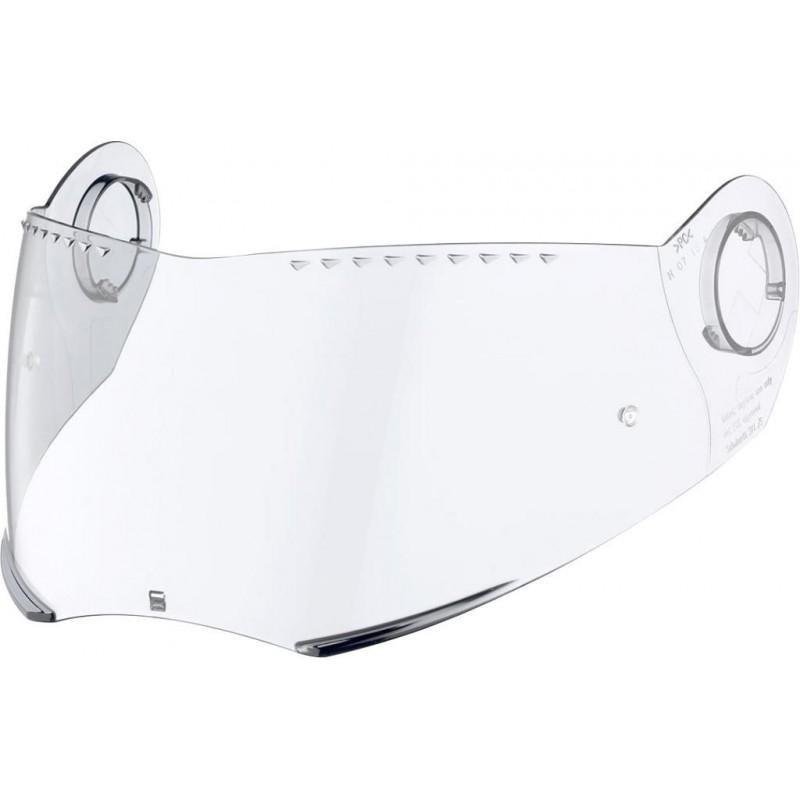 Hier sehen Sie den Artikel SCHUBERTH VISIER C4 aus der Kategorie Helm Ersatzteile. Dieser Artikel ist erhältlich bei motocorner.ch