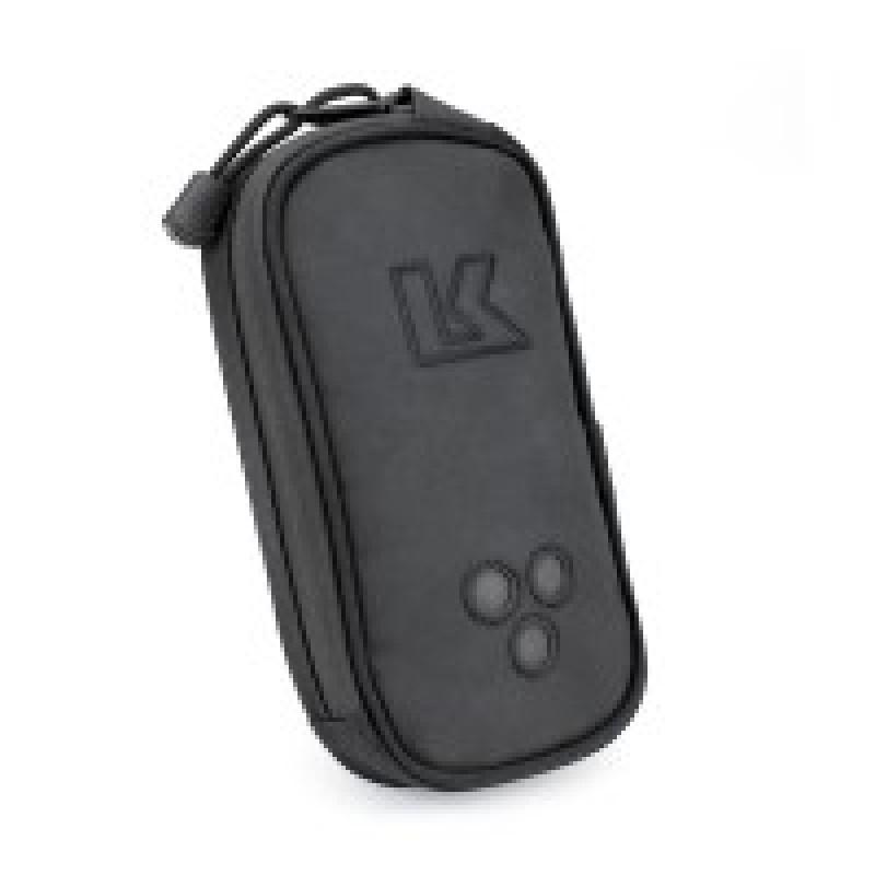 KRIEGA HARNESS POCKET XL-RECHTS