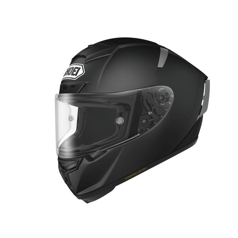 Hier sehen Sie den Artikel SHOEI X-SPIRIT III aus der Kategorie Racing Helme. Dieser Artikel ist erhältlich bei motocorner.ch