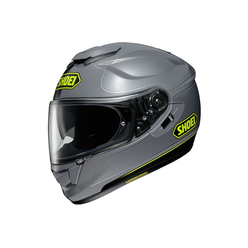 SHOEI GT-AIR II WANDERER