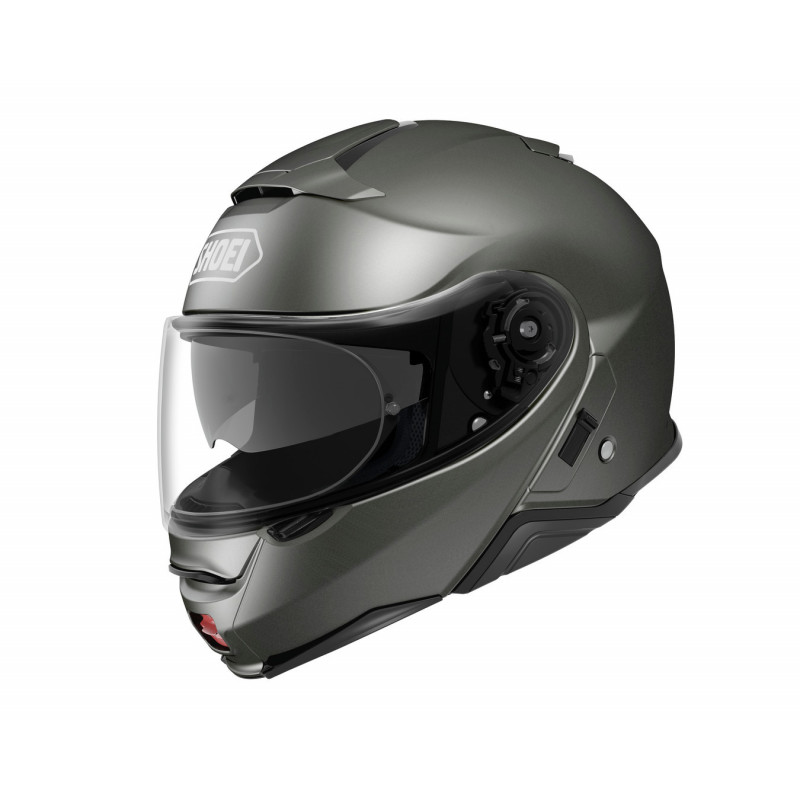 SHOEI NEOTEC II UNI ANTHRAZIT