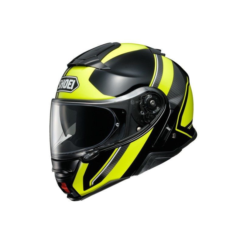 SHOEI NEOTEC II EXCURSION