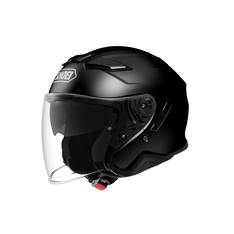 SHOEI J-CRUISE II UNI