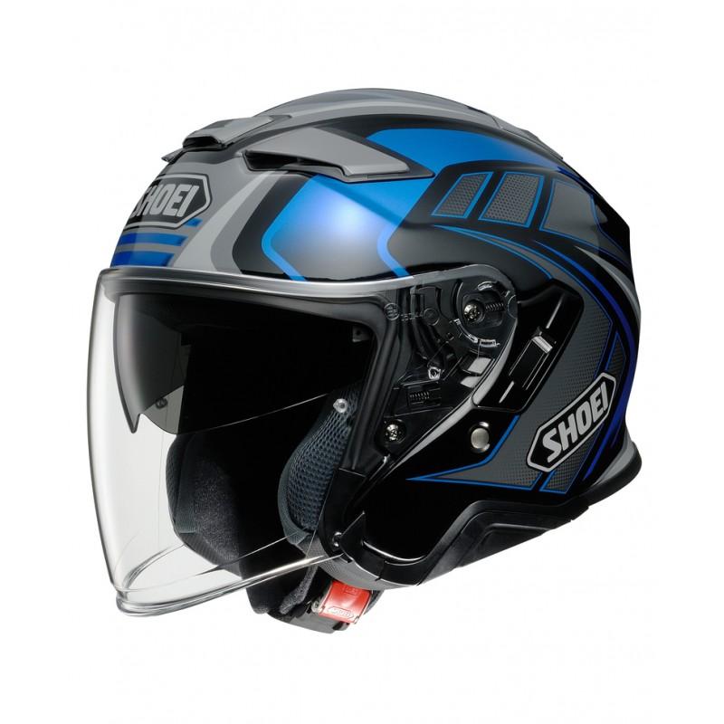 Z16011-blau-desi