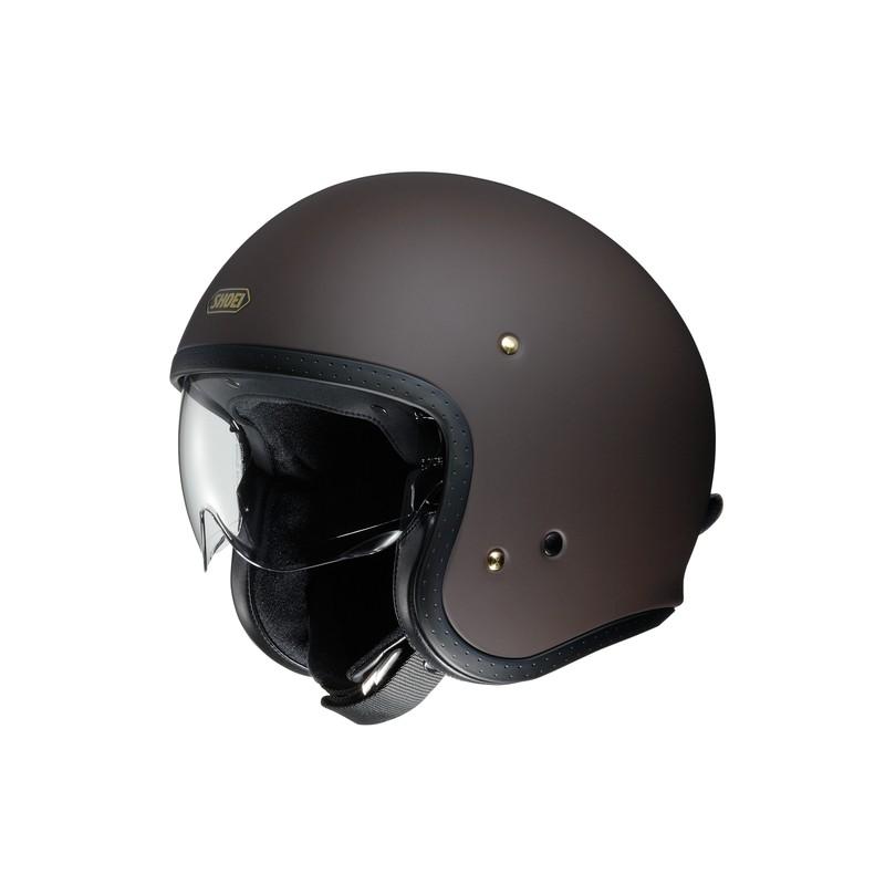 Hier sehen Sie den Artikel SHOEI J-O CANDY aus der Kategorie Jet Helme. Dieser Artikel ist erhältlich bei motocorner.ch