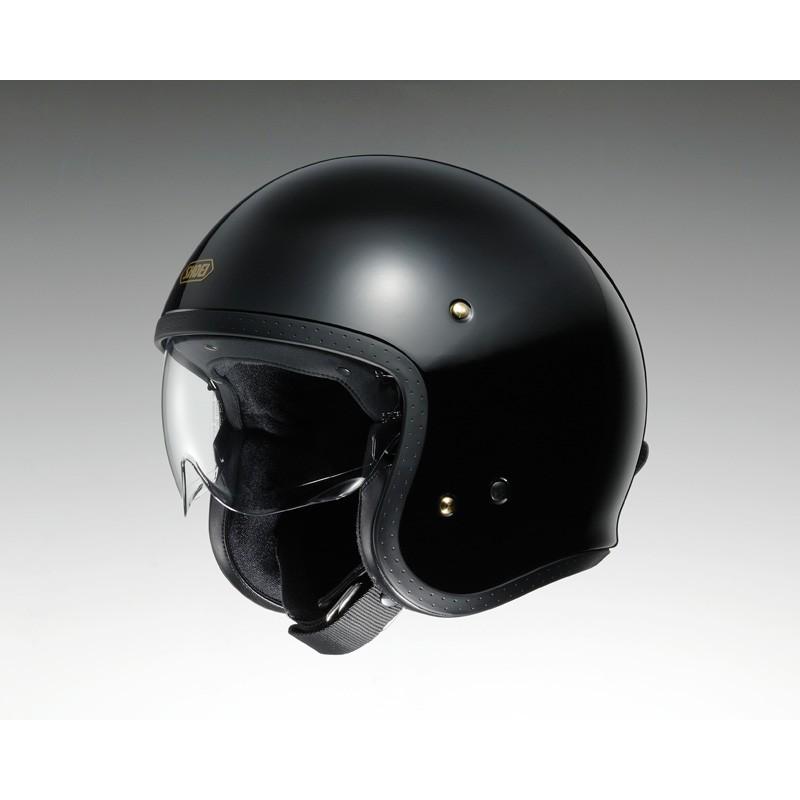 Z16100-schwarz-u