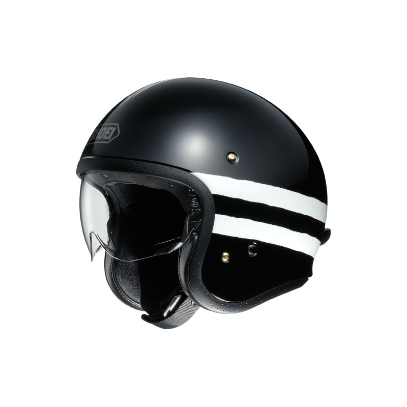 SHOEI J-O SEQUEL