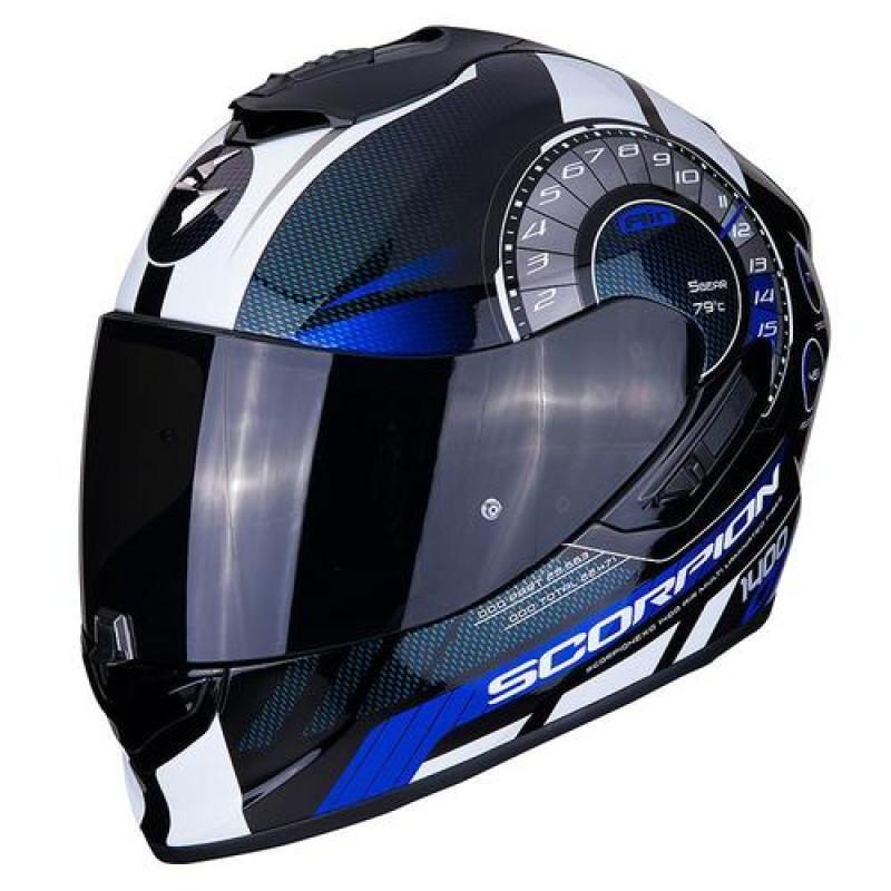 sc14-278-blau-de