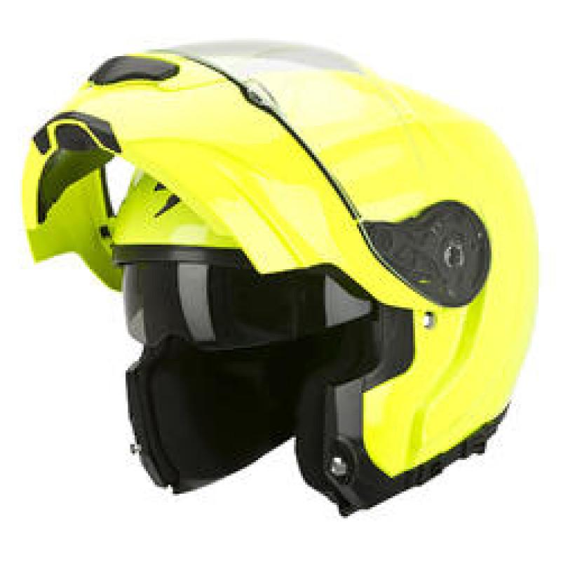 Hier sehen Sie den Artikel SCORPION EXO-3000 AIR aus der Kategorie System Helme (Klapphelme). Dieser Artikel ist erhältlich bei motocorner.ch