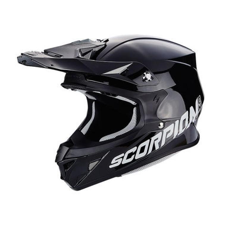 Hier sehen Sie den Artikel SCORPION VX-21 AIR aus der Kategorie Motocross Helme. Dieser Artikel ist erhältlich bei motocorner.ch