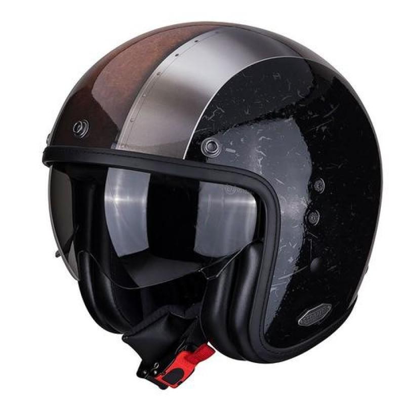 sc81-294-schwarz
