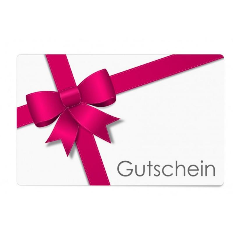 Hier sehen Sie den Artikel Geschenkgutschein aus der Kategorie Geschenkideen. Dieser Artikel ist erhältlich bei motocorner.ch