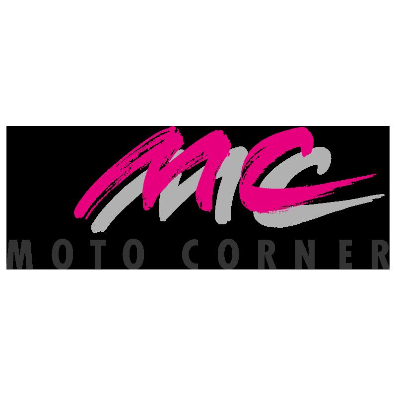 Moto Corner