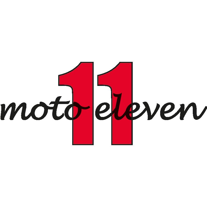 Moto Eleven